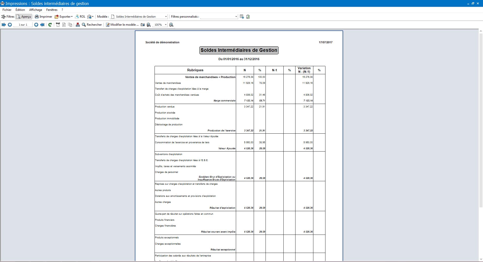 EBP PRO V14 COMPTA TÉLÉCHARGER